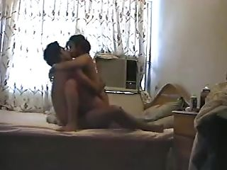Indian Bhabhi Fucked On Hidden Webcam Lookie Freak