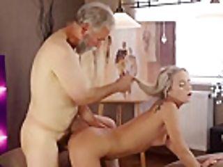Sexy sex dick men