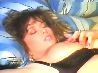 Tracey Adams Scene Fresh Intercourse City