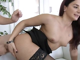 Asian kitty pornstar free tube