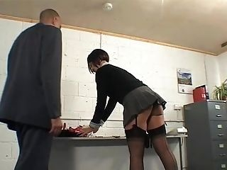 Office Angel Two