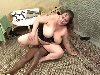 Consider, that Big xxx black bbw mom you