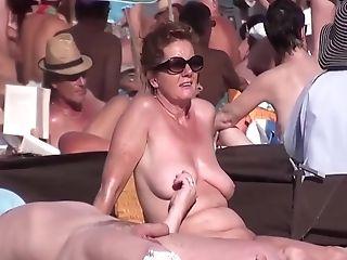 XXX Beach Videos, XXX Beach Tube, Beach Sex Movies