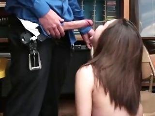 Gabriella-horny Old Grandfather Hot Teenage Masturbating School Bathroom