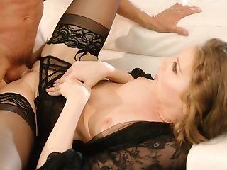 Hot-tailed Elena Koshka Is The Stunner Every Bloke Wants To Fuck
