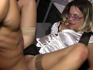 Ultra-kinky Orgy Porno During Upper Floor Hard Bang-out Have Fun
