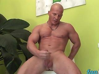 Hard To Find Porn