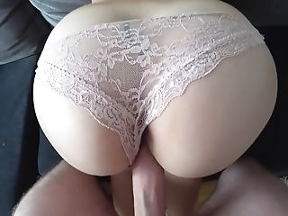 Yep! I Fucked My Hot Stepsister Big Butt