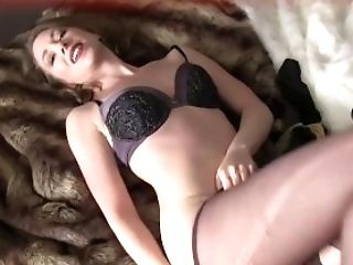 you will remember blonde girlfriend hot blowjob that can