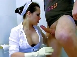 XXX Maid Videos, Free Maids Porn Tube, Sexy Maid Clips