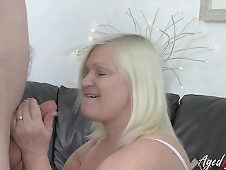 Provocative Amazing Dick Blowing With Favourite Adult Movie Star Lacey