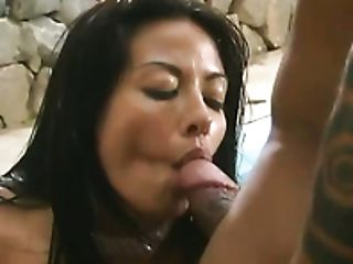 Princyany Carvalho Can Lightly Tempt You And She Loves Fucking The By The Pool