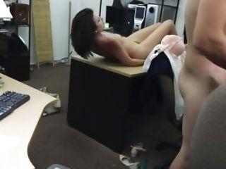 Gabriella Big Mammories Stunner Onanism Xxx Hard Handballing Mummy Hot