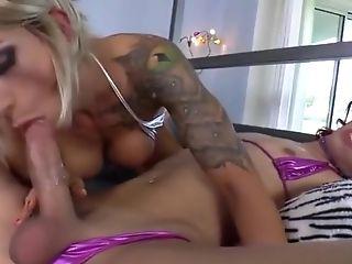 Kendra Sinclaire Nina Lawless Motif Du Jour: Spin Fuck .