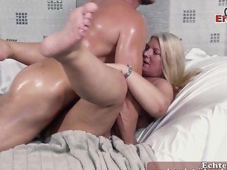 Hot german porn
