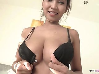 gratis webcam sex russische massage