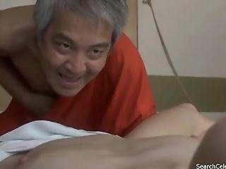 Yuma Asami Nude - Marionette City