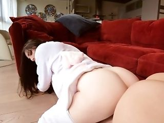 Two Sexy Bitches And Fpov - Circumcised Version Littlereislin & Purple_bitch