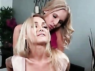 G/g Make-out With Hot Mummies In Trampy Dresses