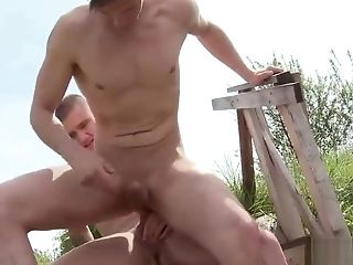 Besplatni online porno video ebanovina