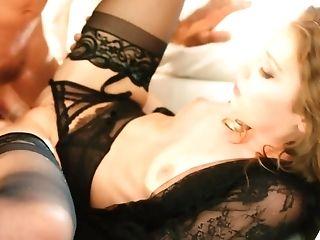 Lesben pornb beautiful