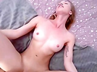 Diana Grace Slobber On The Studs Prick And Gets Face Fucked
