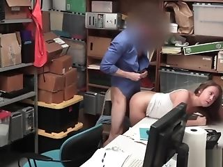 Excellent Adult Clip Inexperienced Private Check You've Seen