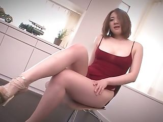 Big Arsed Alice Ozawa Fucked In A Japan Fellatio Vid
