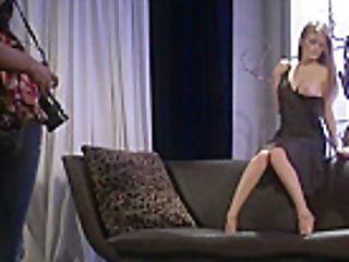 Faye Reagan's Cunny Must Taste Like Honey To Randy Alexandra Ivy
