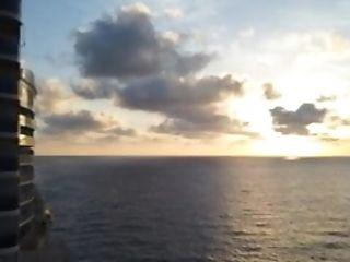 Aida Cruise 2019 - Fuerteventura Naturist Beaches
