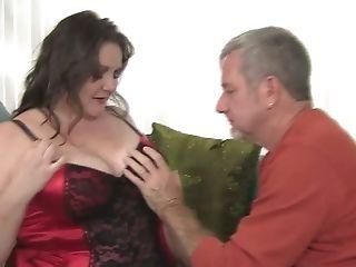 lesiban gratis porno