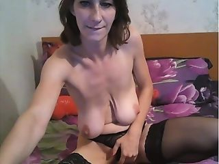 image A bitch from xhamster that i just started fucking pt1 Part 2