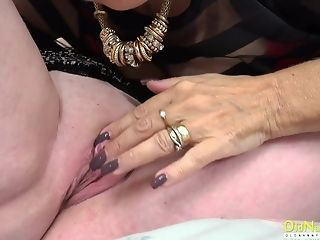 Horny Fucktoys Getting Off Of Two Horny Matures Ladies Captured Professionally On The Camera