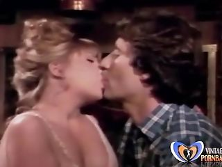 Swedish Erotica 0441 Urban Cowpoke (1981) Scene