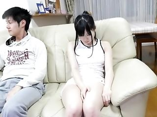 Crazy Japanese Whore In Fabulous Hd Jav Clip