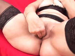 Lesbiar horny orgasm vids