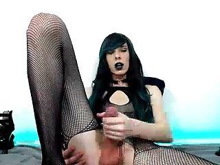 gratis Fantasy Sex Videos