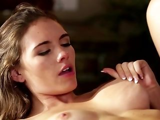School Teenage Get And Her Older Paramour Love Hot Oral Intercourse
