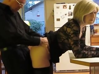 Super-naughty Matures Mummy Gets Hard Fucked By Her Stepson On Vacation