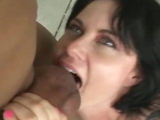 Brittany spears vagina shot