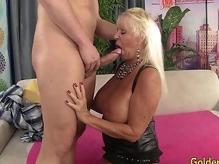 Viper hot nude girls