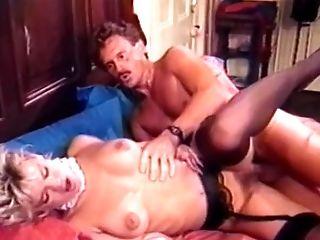 Lois Ayres Tube