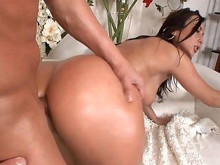 Simone styles sex